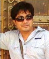 Ismail Umar Khan Hindi Actor