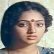 Ilavarasi Tamil Actress