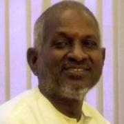 Ilayaraja Tamil Actor
