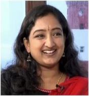 Indulekha Malayalam Actress