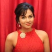 Ipsita Pati Hindi Actress