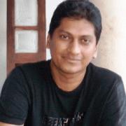 Iqbal Kuttipuram Malayalam Actor