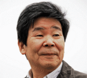 Isao Takahata English Actor