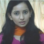 Ishika Singh Telugu Actress