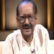 J. Sasikumar Malayalam Actor