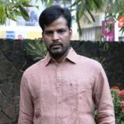 J. Vadivel Tamil Actor