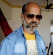 Jai Tari Hindi Actor