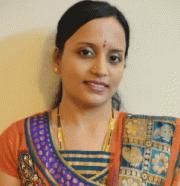 Janaki Iyer Tamil Actress