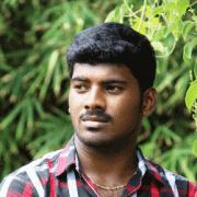 Janan Tamil Actor