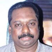 Jassie Gift Malayalam Actor