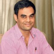 Jaswant Khera Hindi Actor