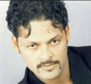 Javed Rizvi Hindi Actor