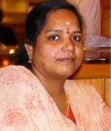 Jayageetha Tamil Actress