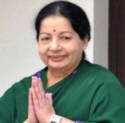 Jayalalithaa Tamil Actress