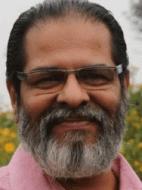 Jayaprakash Kulur Malayalam Actor