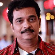 Jayaraj Malayalam Actor