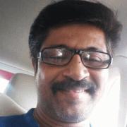 Jeeva Ravi Tamil Actor