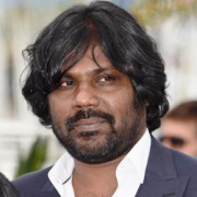 Jesuthasan Antonythasan Tamil Actor