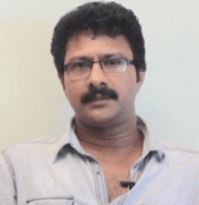 Jeyen Raj Malayalam Actor