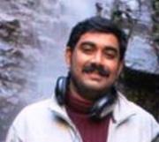 Jiji Joseph Malayalam Actor