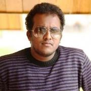 Jijo Antony Malayalam Actor
