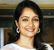 Jinal Belani Hindi Actress