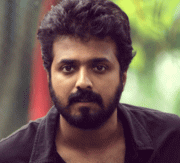 Jins Baskar Malayalam Actor