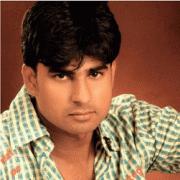 Jitendra Yadav Hindi Actor