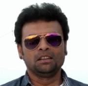 Jitu Pandya Hindi Actor