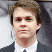 Johnny Simmons English Actor
