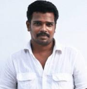Jothish Shankar Malayalam Actor
