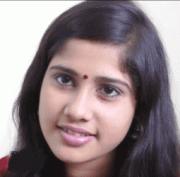 Jshmitha Tamil Actress