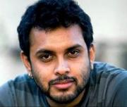 Jugari Avinash Kannada Actor