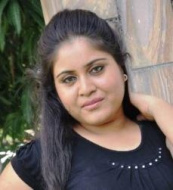 Jyothsna Telugu Actress