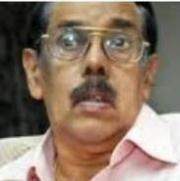 Jagathy N. K. Achary Malayalam Actor
