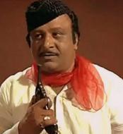 Jagdish Raj Khurana Hindi Actor