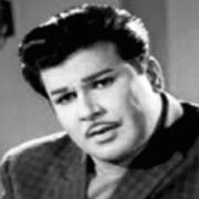 Jaishankar Tamil Actor