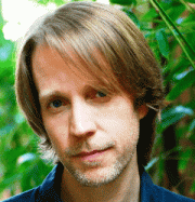 James Arnold Taylor English Actor