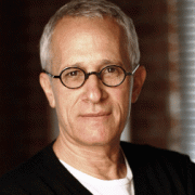 James Newton Howard English Actor