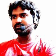 Jana Madukarai Tamil Actor
