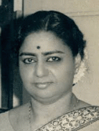Janaki Ramachandran Tamil Actress