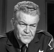 Jay C. Flippen English Actor