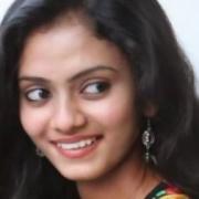 Jaya Harika Telugu Actress