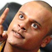 Jayadev Mohan Kannada Actor