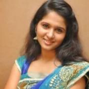 Jayanthi Rajput Telugu Actress