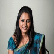 Jayasheela Kannada Actress