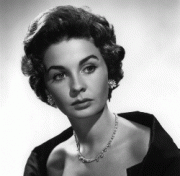 Jean Simmons English Actress