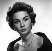 Jean Simmons English Actress