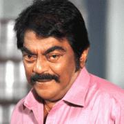 Jeeva Telugu Telugu Actor