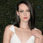 Jena Malone English Actress